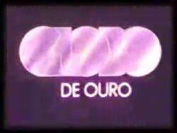 Globo de Ouro 1981