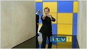 ITV1Ant&Deck22003