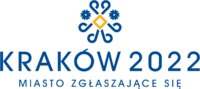 Kraków 2022
