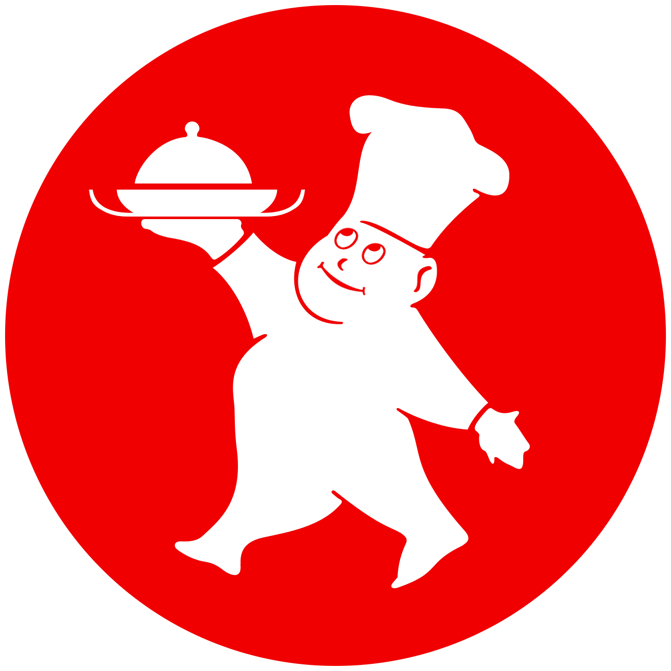 Little chef 1