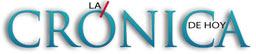 Logocronica2001