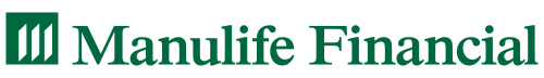File:Manulife Financial.png