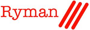 Ryman1980s
