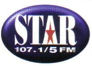 STAR FM - Fenland (2002)