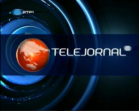 File:Telejornal.PNG