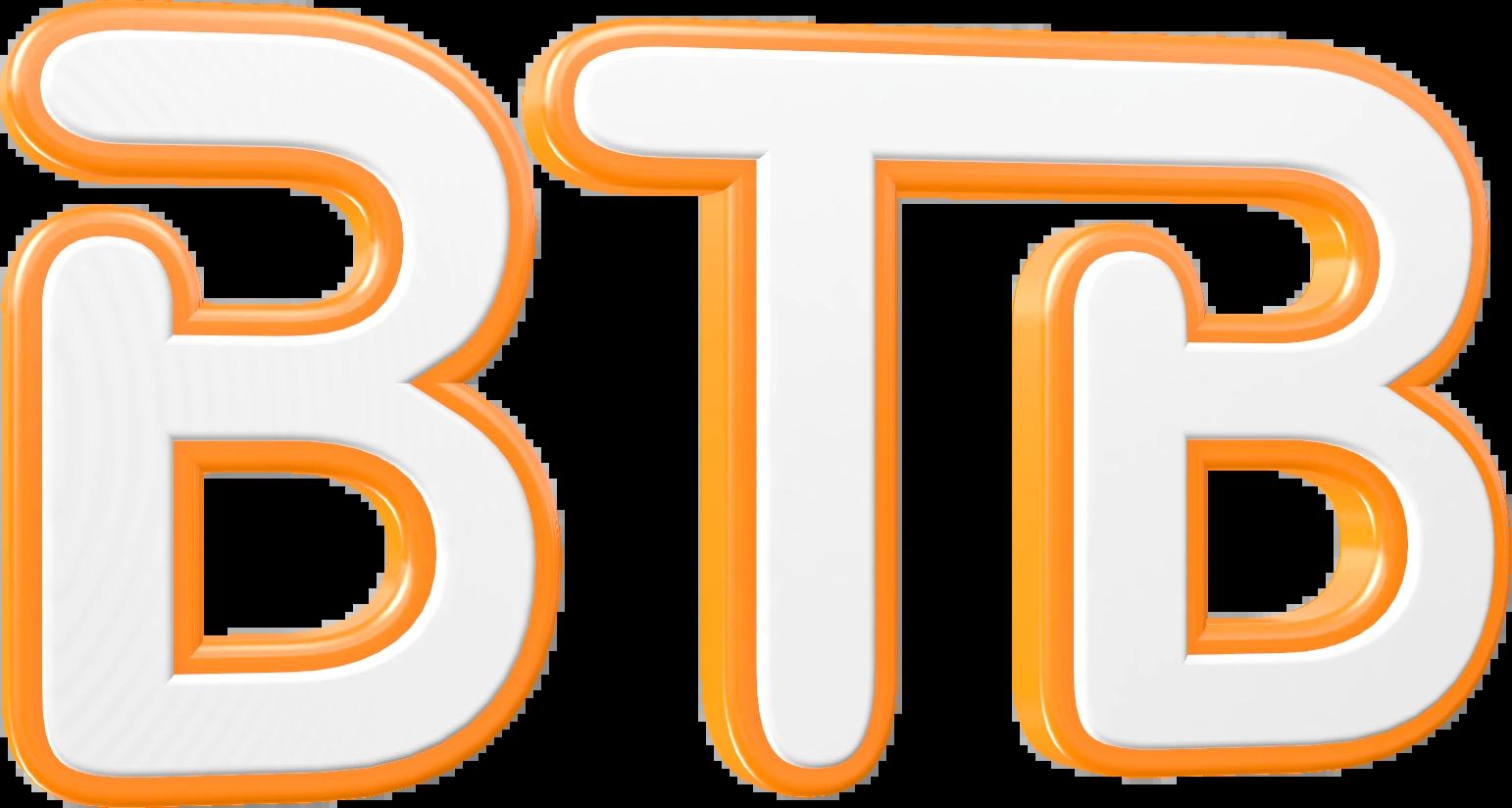 VTV 2012