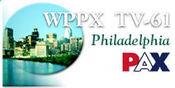 WPPX-TV