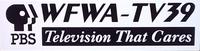 Wfwa1