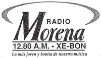 XEBON1280AM-1998