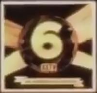 XETVlogo1953