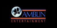 Amblin Entertainment (2)