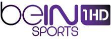 Channel Bein Sports HD