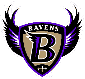 File:Bwings.png