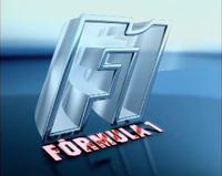 Fórmula 1 na Globo 2005