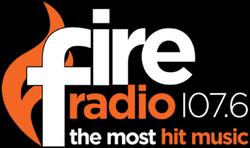 Fire 2014b