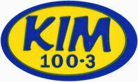 KIM 100.3 KIMN