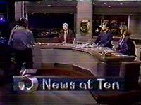 KTLA Open 1990