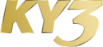 File:KYTV 2010.png