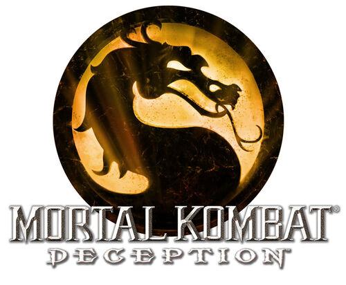 Mkd-logo