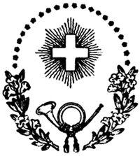 Swisspost-1924