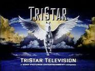 TriStar Television 1992 b