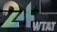 WTAT 1985