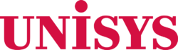 1000px-Unisys logo svg