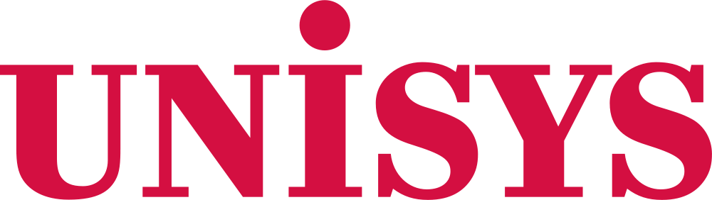 Image result for unisys png