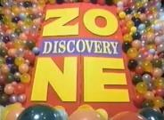 250px-Discovery Zone balloons