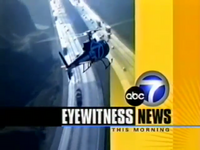 ABC7EyewitnessNews2002-1
