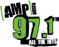 Amp971