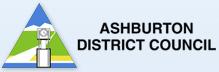 Ashburton District 2