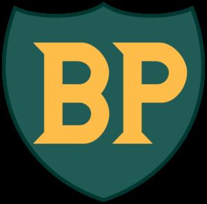BP Logo 5