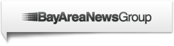 Bay-area-news-group