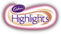 File:Cadbury Highlights logo.png