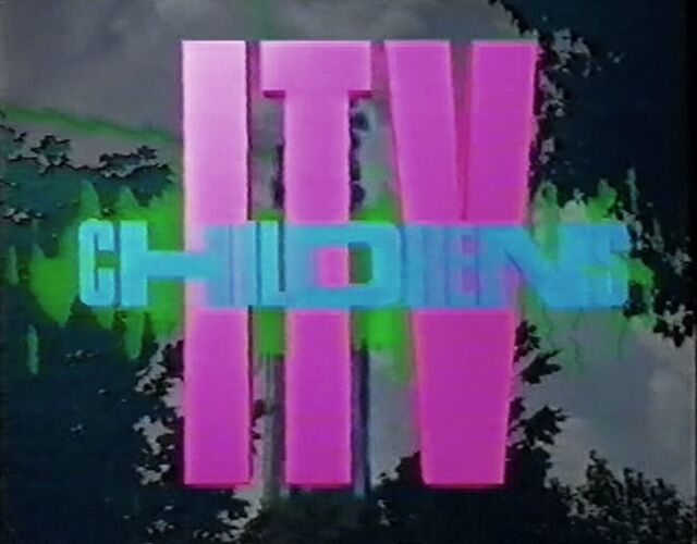 File:Citv1990.jpg