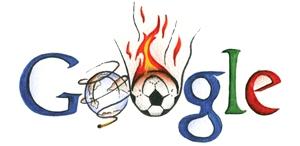 File:Doodle4Google Czech Republic Winner - World Cup.jpg