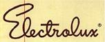 Electroluxpart1