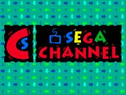GENESIS--Sega Channel prototype Sep28 9 35 25