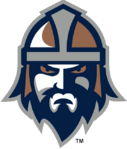 Greenville Road Warriors logo (alternate)
