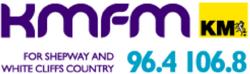 KMFM Shepway 2012