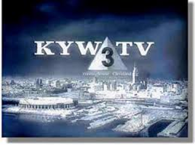 File:KYW3.png