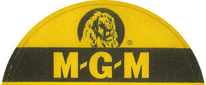 Mgm-records1947