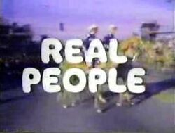 Nbc realpeople 79-84 lee