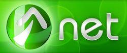 NeT (6)