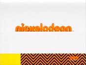 Nickpromo3