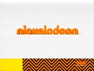 Nickpromo3