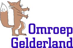 Omroep Gelderland old