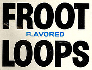 Originalfrootloops