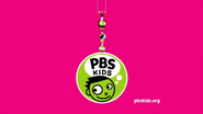 PBS Kids Ident-Trapeze